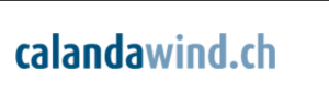 calandawind